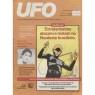 UFO (A.G. Gevaaerd, Brazil) (1988-1993) - 7 - Abril/Maio/Junho 1989