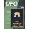 UFO (A.G. Gevaaerd, Brazil) (1988-1993) - 9 - Junho 1990