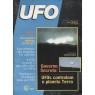 UFO (A.G. Gevaaerd, Brazil) (1988-1993) - 10 - Julho 1990