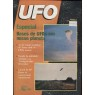 UFO (A.G. Gevaaerd, Brazil) (1988-1993) - 11 - Agosto 1990