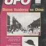UFO (A.G. Gevaaerd, Brazil) (1988-1993) - 12 - Set/Out 1990