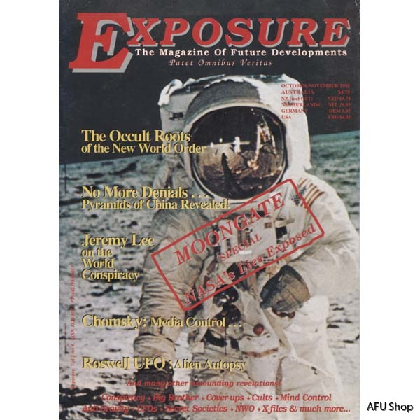 ExposureV2n4