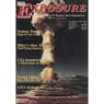 Exposure Magazine (David M. Summers) - Vol 2 n 5 - Dec/Jan 1996