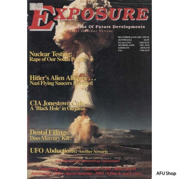 ExposureV2n5