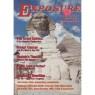 Exposure Magazine (David M. Summers) - Vol 2 n 6 - Feb/Mar 1996