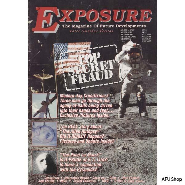 ExposureV3n1