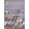 Exposure Magazine (David M. Summers) - Vol 3 n 3 - Aug/Sep 1996