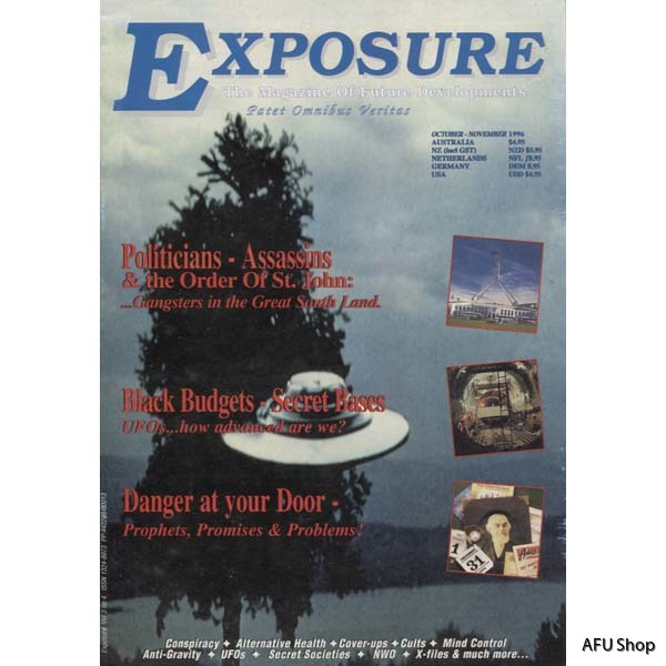 ExposureV3n4
