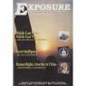 Exposure Magazine (David M. Summers) - Vol 3 n 5 - Dec/Jan 1997