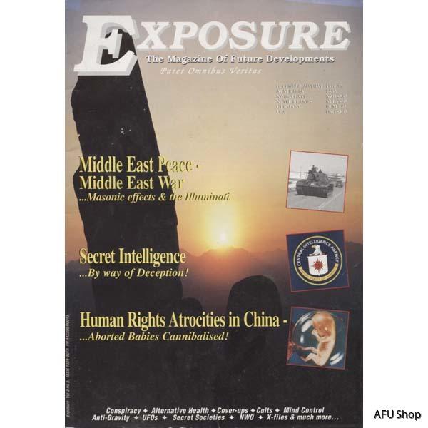 ExposureV3n5