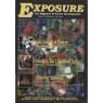 Exposure Magazine (David M. Summers) - Vol 3 n 6 - Feb/Mar 1997