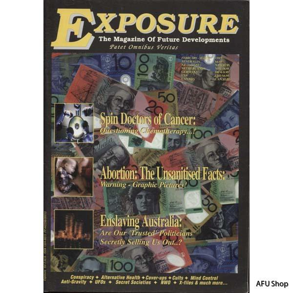 ExposureV3n6