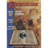 Exposure Magazine (David M. Summers) - Vol 4 n 4 - Oct/Nov 1997