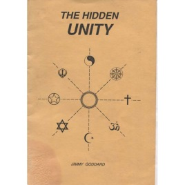 Goddard, Jimmy: The Hidden unity