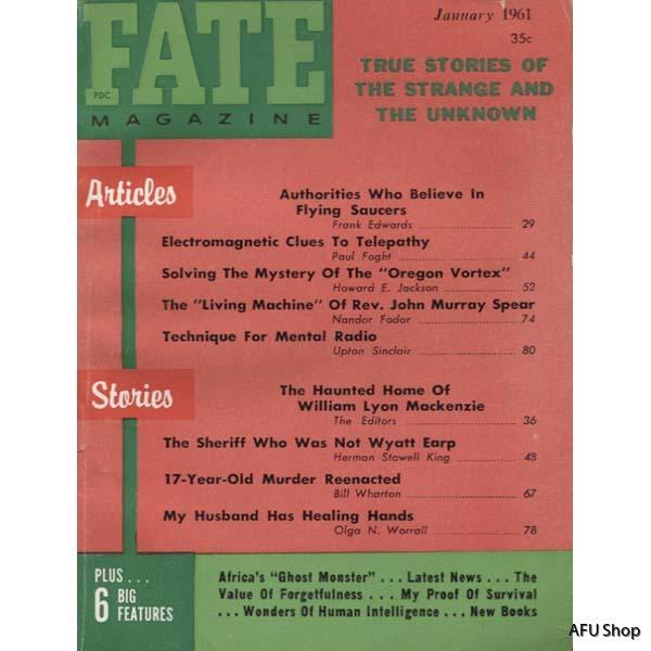 FateMagazineJan-61