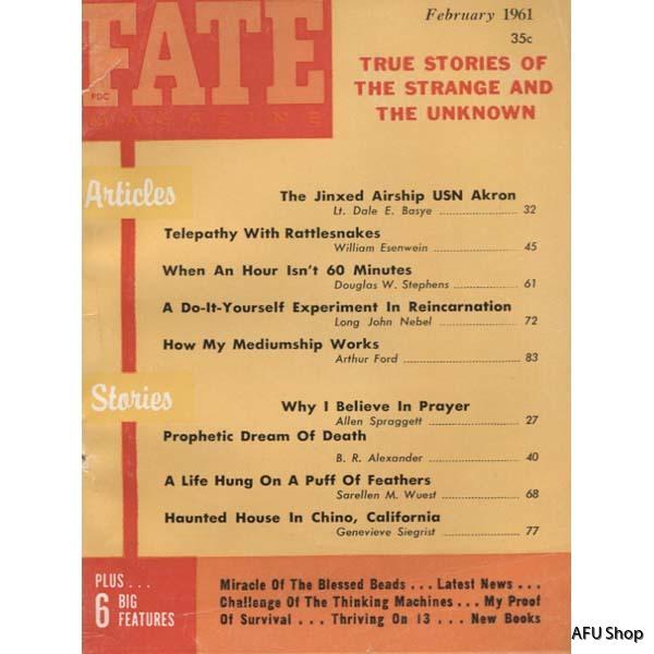 FateMagazineFeb-61
