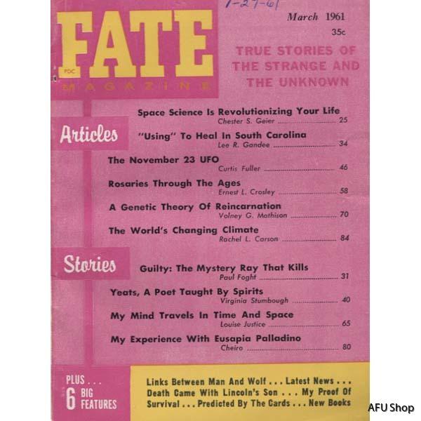 FateMagazineMar-61