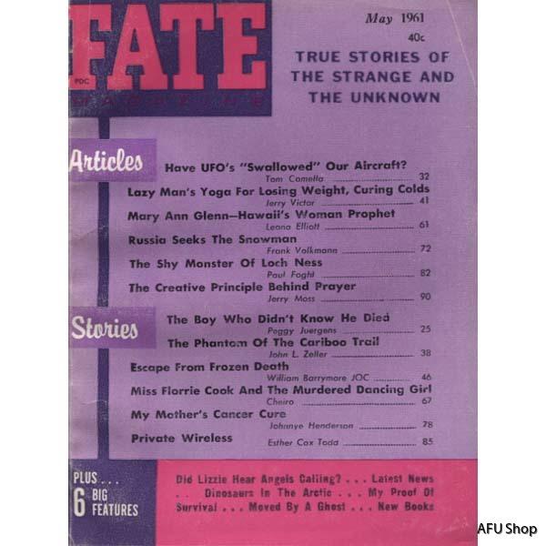 FateMagazineMay-61