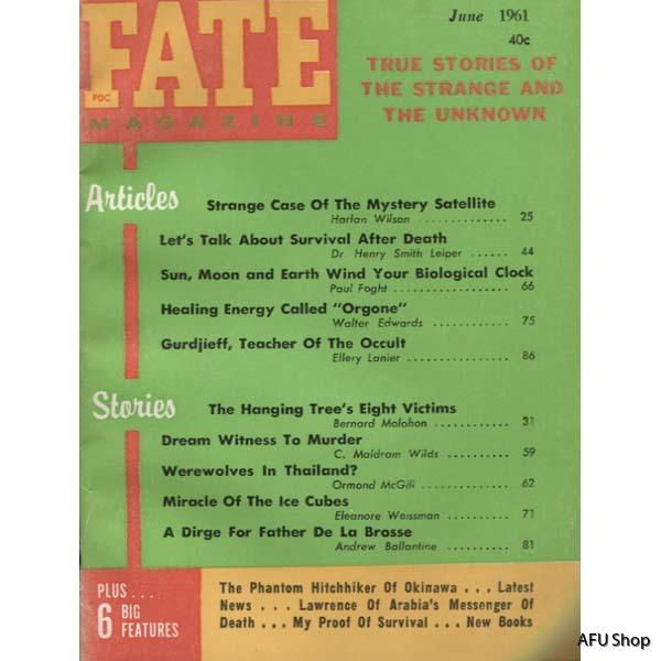 FateMagazineJun-61