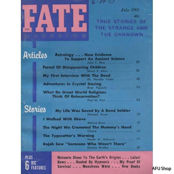 FateMagazineJuly-61