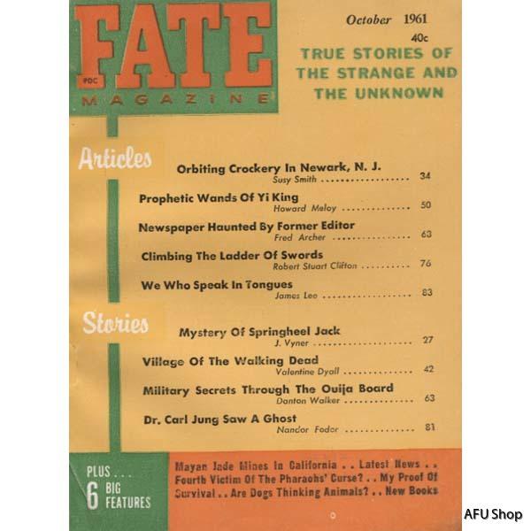 FateMagazineOct-61