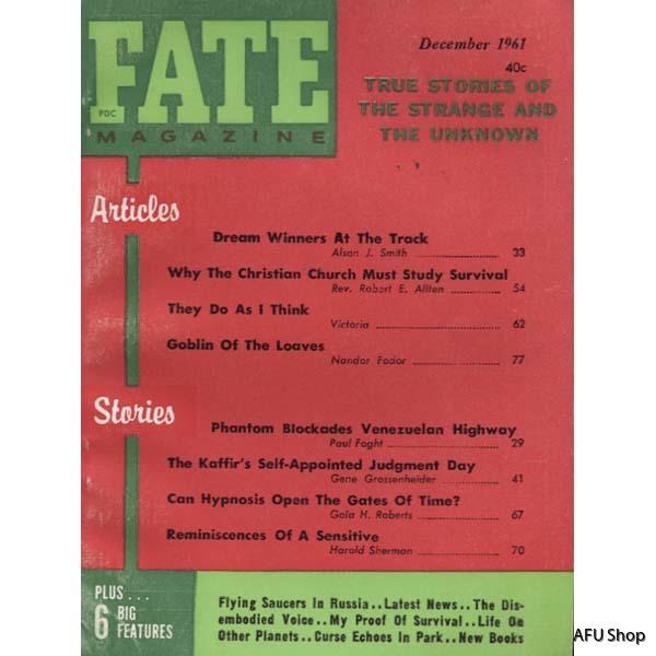 FateMagazineDec-61