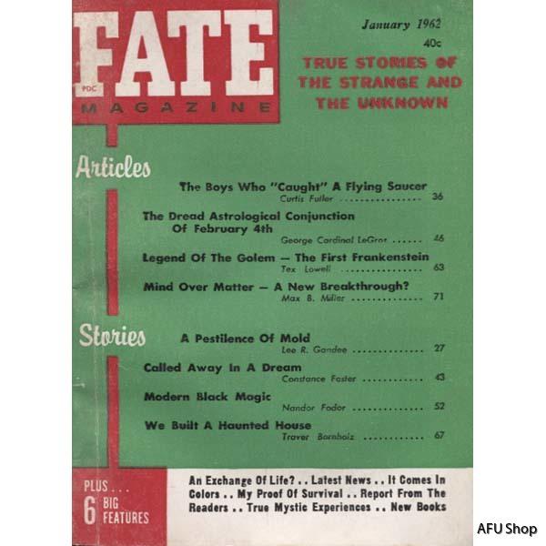 FateMagazineJan-62