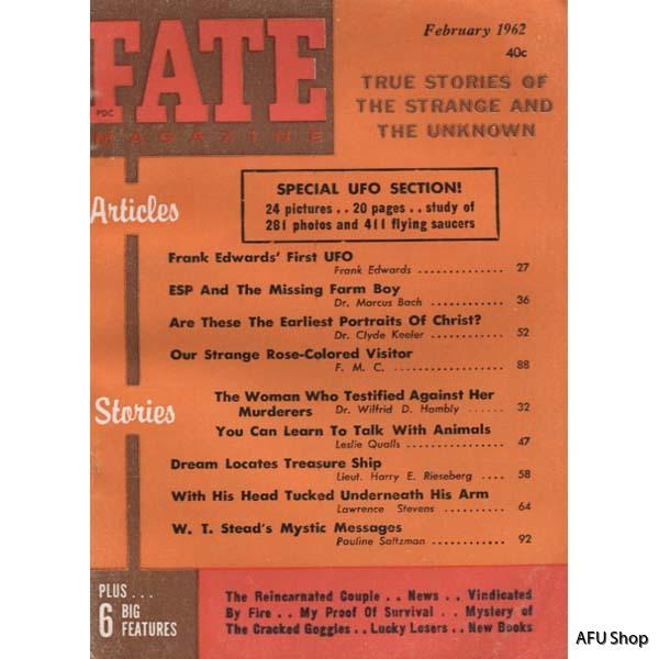 FateMagazineFeb-62