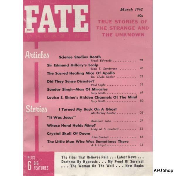 FateMagazineMar-62