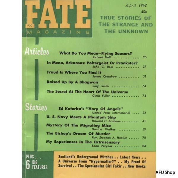 FateMagazineApril-62