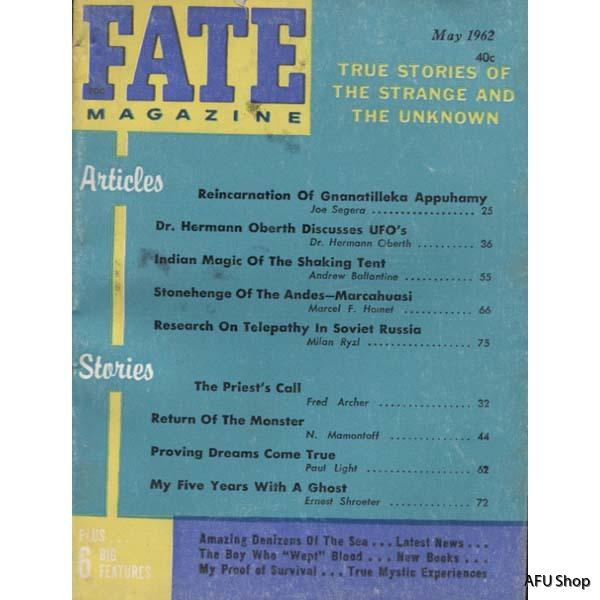 FateMagazineMay-62