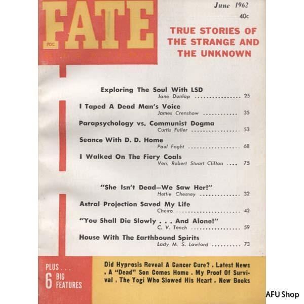 FateMagazineJun-62