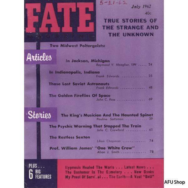 FateMagazineJuly-62