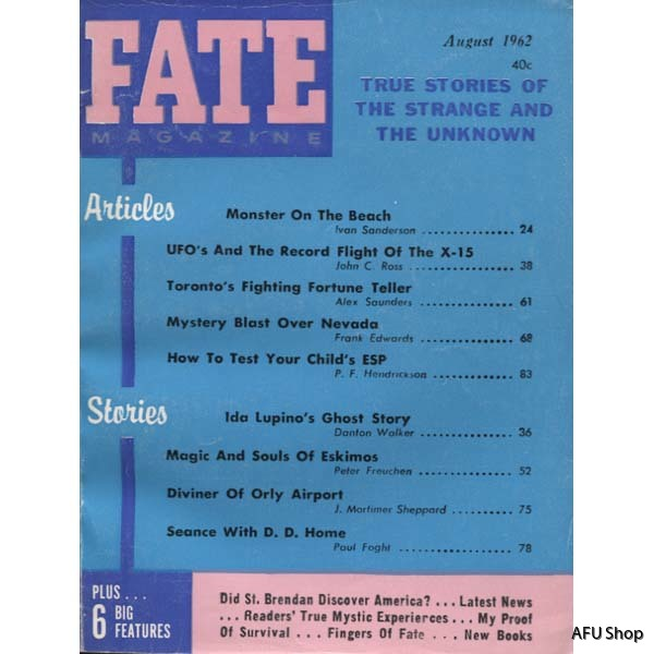 FateMagazineAug-62