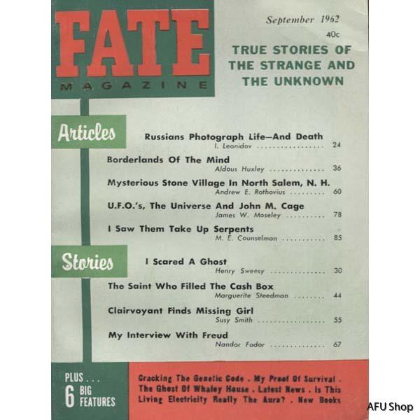 FateMagazineSept-62