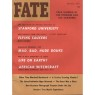 Fate Magazine US (1961-1962) - 151 - v 15 n 10 - Oct 1962