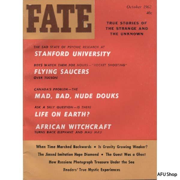 FateMagazineOct-62