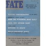 Fate Magazine US (1961-1962) - 153 - v 15 n 12 - Dec 1962