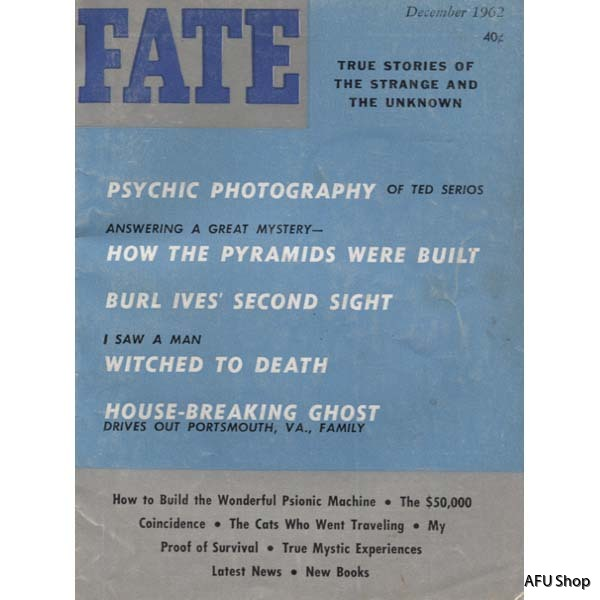 FateMagazineDec-62
