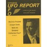 Canadian UFO Report (1969-1976) - Vol 3 no 3 - 1975 (19)