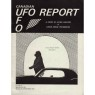 Canadian UFO Report (1969-1976) - Vol 3 no 4 - 1975 (20)