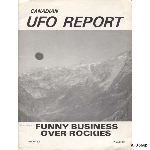 CanadianUFORv2n1