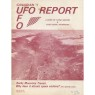 Canadian UFO Report (1969-1976) - Vol 2 no 3 (whole 11)