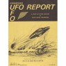 Canadian UFO Report (1969-1976) - Vol 3 no 1 - 1974 (17)