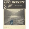 Canadian UFO Report (1969-1976) - Vol 3 no 2 - 1974 (18)