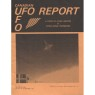 Canadian UFO Report (1969-1976) - Vol 3 no 5 - 1975 (21)