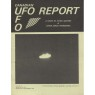 Canadian UFO Report (1969-1976) - Vol 3 no 6 - 1975 (22)