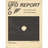 Canadian UFO Report (1969-1976) - Vol 3 no 7 - Spring 1976 (23)