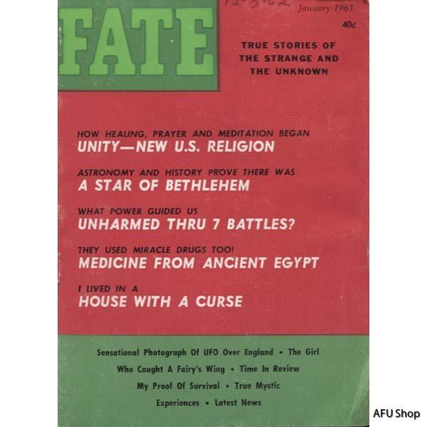 FateMagazineJan-63