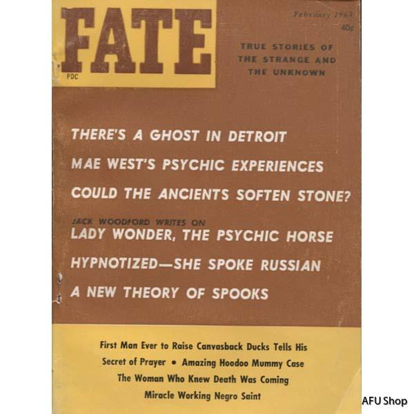 FateMagazineFeb-63